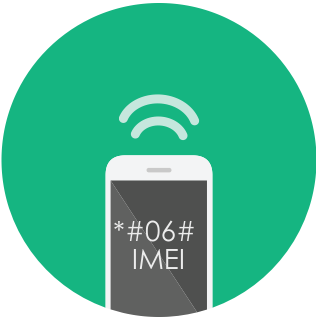iphone mit IMEI orten