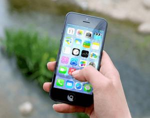 iphone orten kostenlos