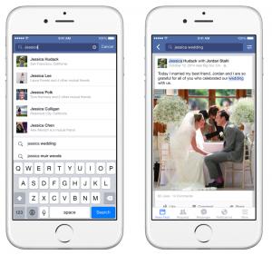 facebook-auf-iphone-hacken